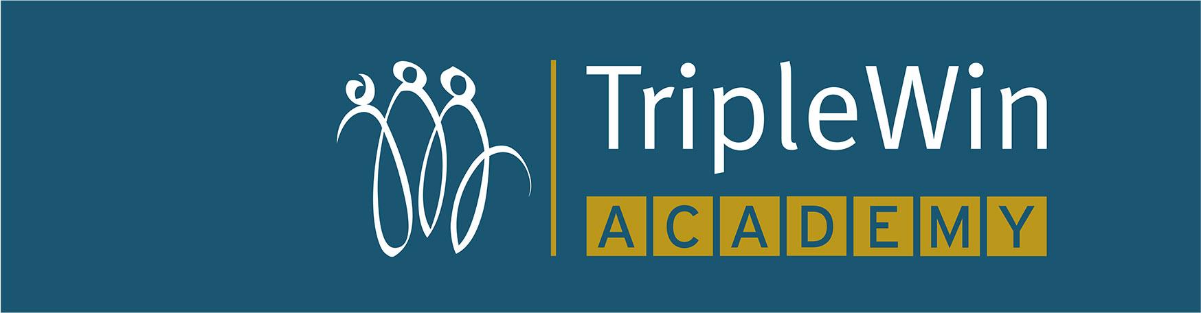 TripleWin Academy